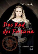 Das Rad der Fortuna - Großschrift