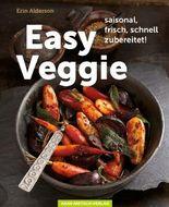 Easy Veggie