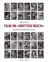 Film im 'Dritten Reich', Band 1