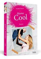Mama Cool