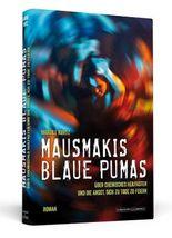 Mausmakis blaue Pumas