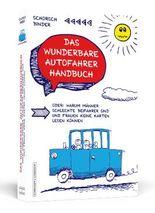 Das wunderbare Autofahrerhandbuch