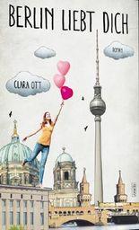 Berlin liebt dich