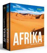 Afrika: Vom Mittelmeer zum Golf von Guinea | Vom Golf von Guinea nach Sansibar