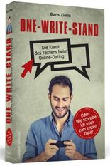 One-Write-Stand