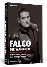 Falco – Die Wahrheit