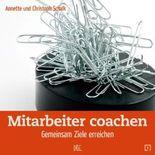 Mitarbeiter coachen: Gemeinsam Ziele erreichen (Quadro)
