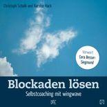 Blockaden lösen