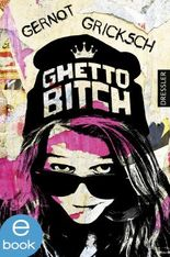 Ghetto Bitch