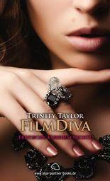 FilmDiva
