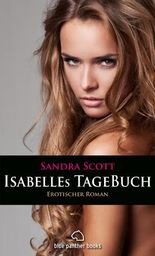 Isabelles TageBuch