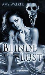 Blinde Lust