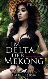 Im Delta der Mekong   Erotischer Roman