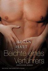 Beichte eines Verführers: Erotischer Roman