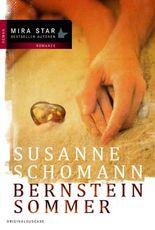 Bernsteinsommer