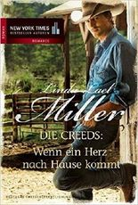Die Creeds - Wenn ein Herz nach Hause kommt