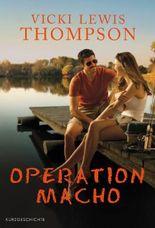 Operation Macho