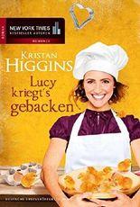 Lucy kriegt's gebacken