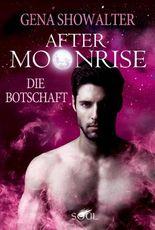 Die Botschaft: After Moonrise