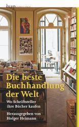 Die beste Buchhandlung der Welt