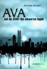 Ava und die STADT des schwarzen Engels