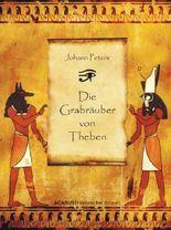 Die Grabräuber von Theben