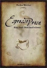 EspressoProsa