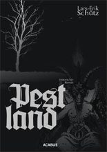 Pestland
