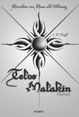 Telos Malakin - Prüfung