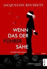 Wenn das der Führer sähe … Von der Hitler-Jugend in Filbingers Fänge