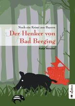 Der Henker von Bad Berging