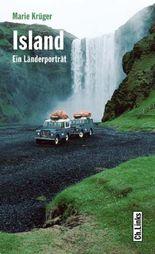 Island: Ein Länderporträt