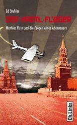Der Kreml-Flieger