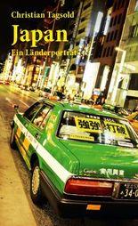 Japan: Ein Länderporträt
