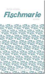 Fischmarie