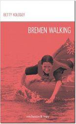Bremen Walking