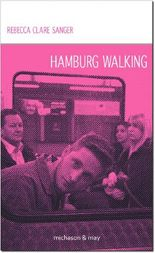 Hamburg Walking