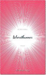 Wursthannes