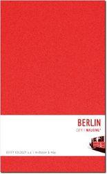 Berlin Walking