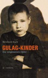 Gulag-Kinder