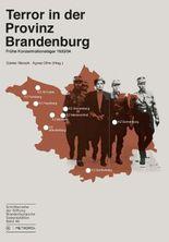 Terror in der Provinz Brandenburg