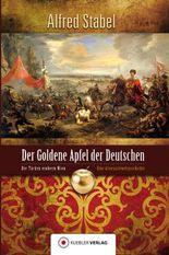 Der Goldene Apfel der Deutschen