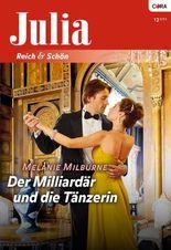 Der Milliardär und die Tänzerin