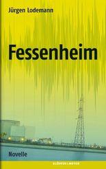 Fessenheim: Novelle