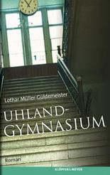 Uhlandgymnasium: Roman
