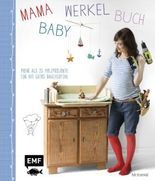 Mama-Baby-Werkelbuch