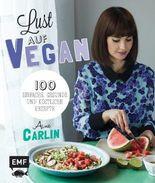 Lust auf Vegan