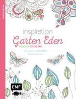 Inspiration Garten Eden