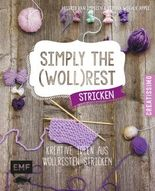 Simply the Wollrest stricken