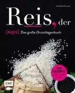 Reis, der
